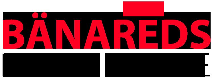 Byggfirma, Byggföretag, Byggservice i Varberg & Falkenberg - Bänareds Bygg